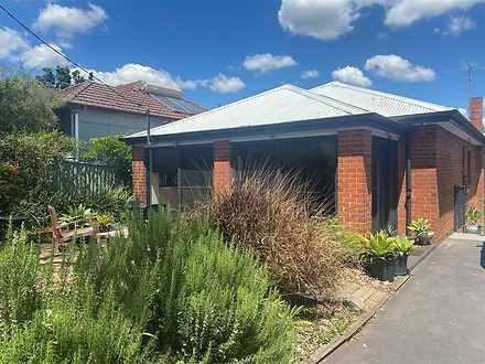 13 Condamine Street, Campbelltown 2560, NSW House Photo
