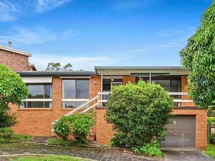 9 Centennial Avenue, Saratoga 2251, NSW House Photo