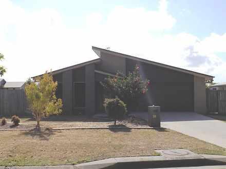 28 Duranbah Circuit, Blacks Beach 4740, QLD House Photo