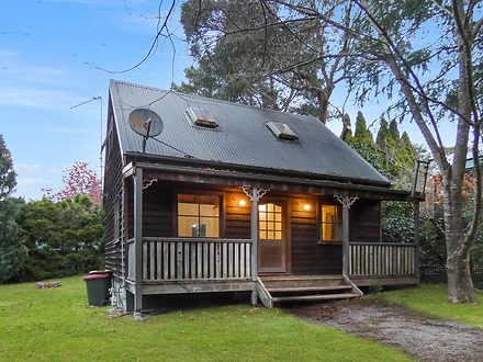 37-39 Craigend Street, Leura 2780, NSW House Photo