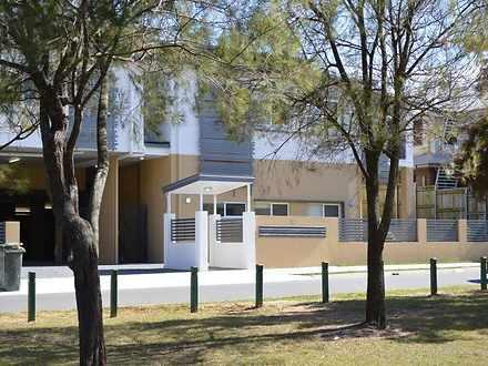 1312-14 Lutana Street, Stafford 4053, QLD Unit Photo