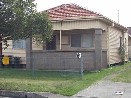 28 West Street, Wollongong 2500, NSW House Photo