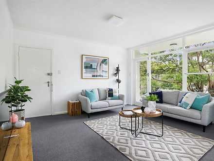 5/80 Grosvenor Street, Cremorne 2090, NSW Apartment Photo