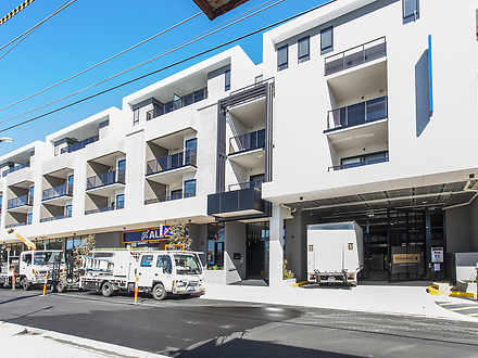 124/3 Mitchell Street, Doncaster East 3109, VIC House Photo