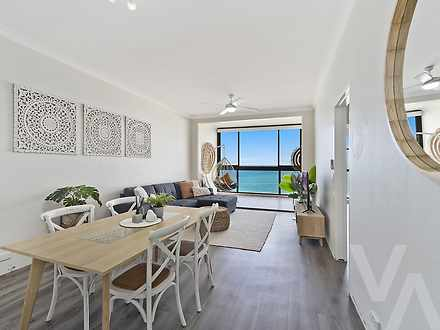 10/2 Ocean Street, Merewether 2291, NSW Apartment Photo