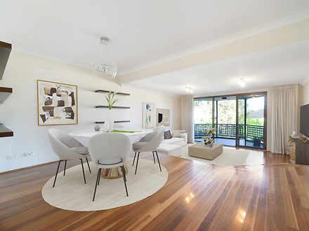 10/4-8 Edgecumbe Avenue, Coogee 2034, NSW Apartment Photo