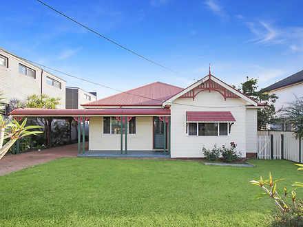 59 Yanderra Street, Condell Park 2200, NSW House Photo