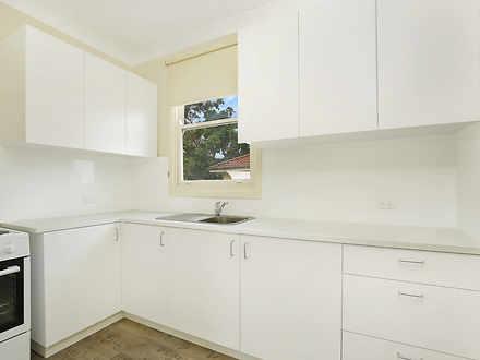 10 Illawon Street, Berkeley 2506, NSW House Photo