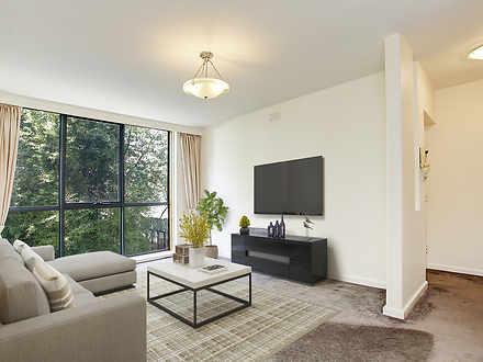 9/21 Irving Avenue, Prahran 3181, VIC Apartment Photo
