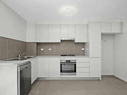 61/69-73 Elizabeth Drive, Liverpool 2170, NSW Apartment Photo