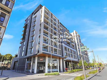 905/28 Ebsworth Street, Zetland 2017, NSW Apartment Photo