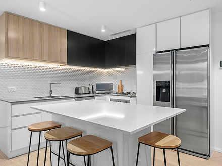 218/21 Duncan Street, West End 4101, QLD Apartment Photo