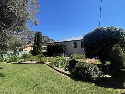 47 Margaret Street, Orange 2800, NSW House Photo