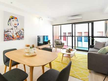 501/18 Russell Place, Melbourne 3000, VIC Apartment Photo