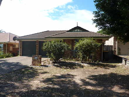 14 Mullins Street, Coopers Plains 4108, QLD House Photo