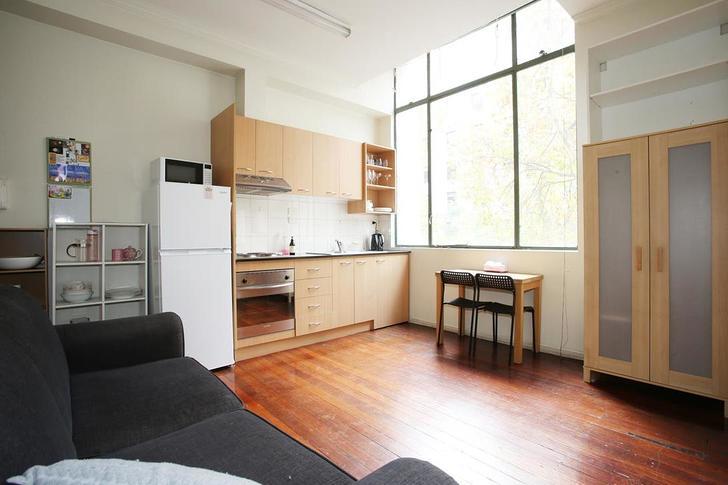 102/441 Lonsdale Street, Melbourne 3000, VIC Unit Photo