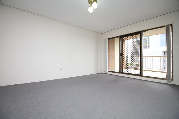53/2 Charles Street, Parramatta 2150, NSW Apartment Photo