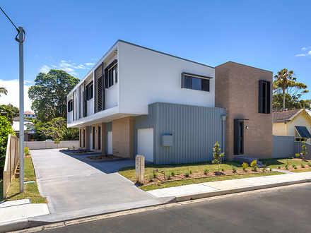 2/67 Wilton Street, Merewether 2291, NSW Townhouse Photo