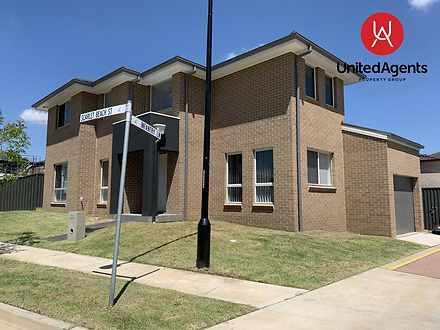 30 Scarlet Beach Street, Bardia 2565, NSW House Photo