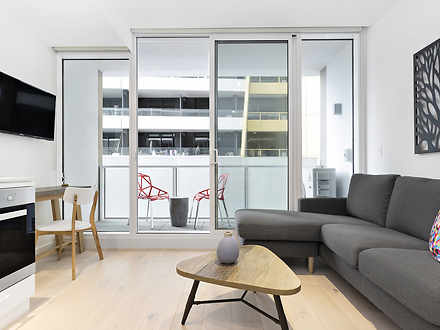712/7 Claremont Street, South Yarra 3141, VIC Apartment Photo