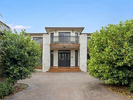 200 West Street, Blakehurst 2221, NSW House Photo