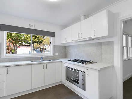25 Templeton Street, Wangaratta 3677, VIC House Photo
