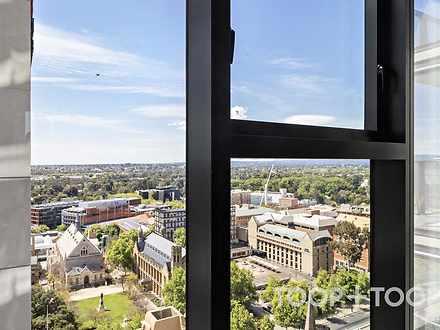 1703/17 Austin Street, Adelaide 5000, SA Apartment Photo