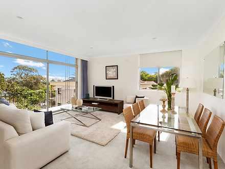 3/15 Queen Street, Mosman 2088, NSW Apartment Photo