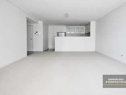 4705/393 Pitt Street, Sydney 2000, NSW Apartment Photo