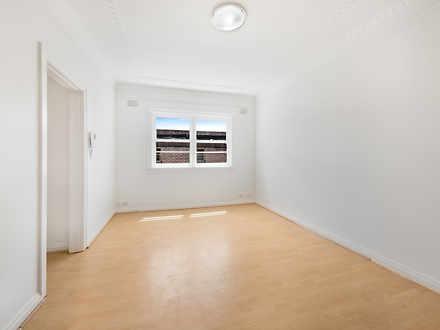 9/38 Flood Street, Bondi 2026, NSW Apartment Photo