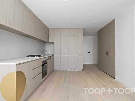 2702/17 Austin Street, Adelaide 5000, SA Apartment Photo