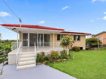 9 Scherger Street, Moorooka 4105, QLD House Photo
