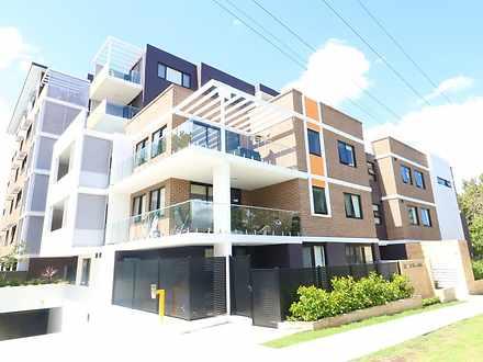G01/19 Prospect Street, Rosehill 2142, NSW Apartment Photo