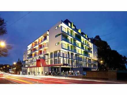 502/85-87 High Street, Prahran 3181, VIC Apartment Photo
