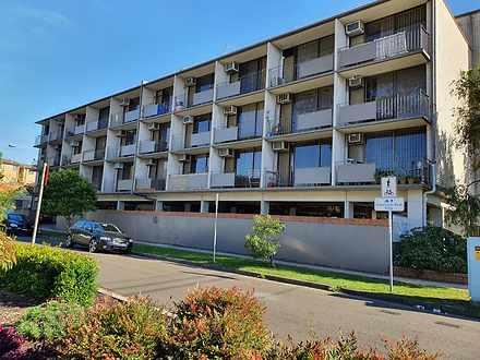 8/35 Alison Road, Kensington 2033, NSW Apartment Photo