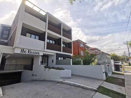 15 Hillard Street, Wiley Park 2195, NSW Apartment Photo