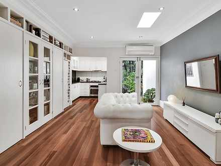 438 Bourke Street, Surry Hills 2010, NSW Other Photo