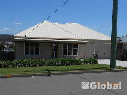 25 Lakeview Street, Boolaroo 2284, NSW House Photo