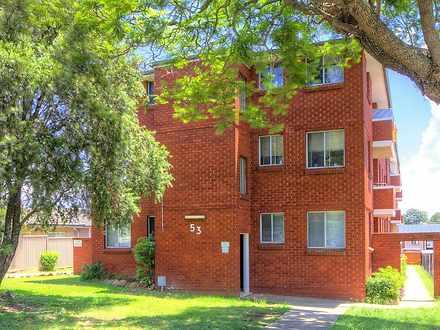 353 Garfield Street, Wentworthville 2145, NSW Unit Photo
