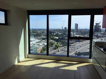 1602/58 Clarke Street, Southbank 3006, VIC Apartment Photo