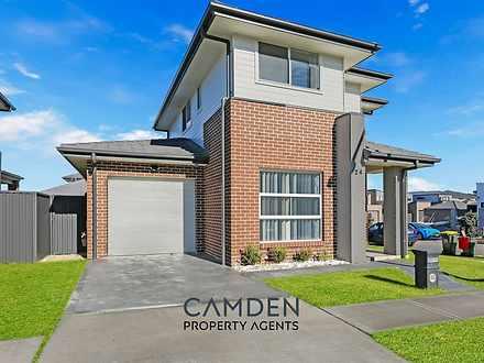 24 Sapper Street, Bardia 2565, NSW House Photo