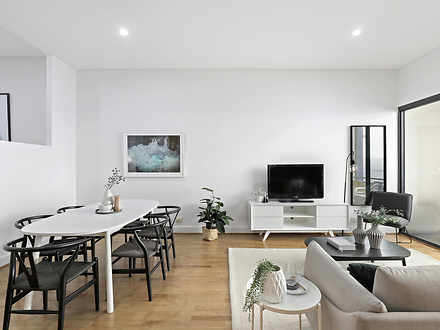 18/37-43 Bay Street, Glebe 2037, NSW Apartment Photo