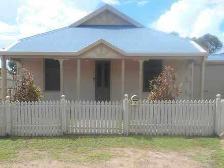 3 Dotterel Close, Douglas 4814, QLD House Photo