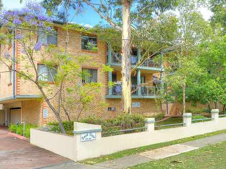 258-60 Fullagar Road, Wentworthville 2145, NSW Unit Photo