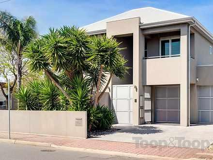 51A Arthur Street, Unley 5061, SA House Photo