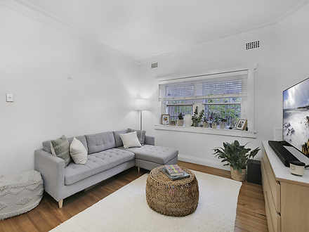 5/129A Carrington Road, Coogee 2034, NSW Unit Photo