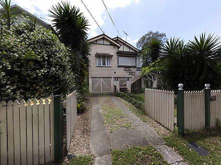 84 Bowen Street, Windsor 4030, QLD House Photo
