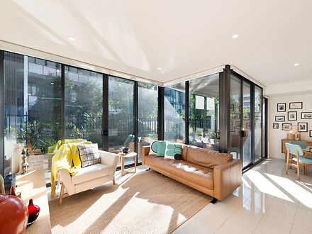 723/2B Defries Avenue, Zetland 2017, NSW Apartment Photo