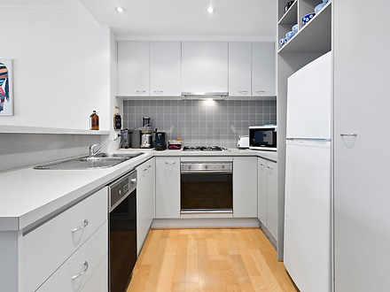 20/125 Ormond Road, Elwood 3184, VIC Apartment Photo