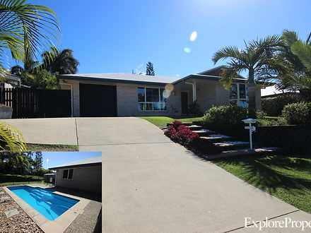 5 Spinks Court, Eimeo 4740, QLD House Photo